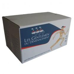 Cartons standards